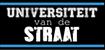 Universiteitvandestraat.nl